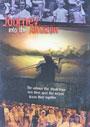 Journey into the Amazon - DVD