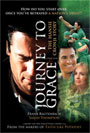 Journey to Grace: The Hansie Cronje Story - 2 DVD Set