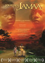 Journey to Jamaa - DVD