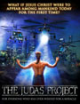 The Judas Project - DVD