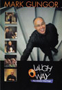 Mark Gungor: Laugh Your Way to a Better Marriage 4-Disk Set - DVD