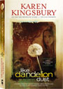 Like Dandelion Dust - Book