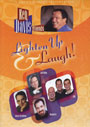Ken Davis: Lighten Up & Laugh - DVD
