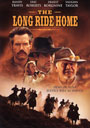 The Long Ride Home - DVD