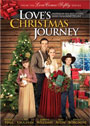 Loves Christmas Journey - DVD