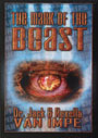 The Mark Of The Beast - DVD
