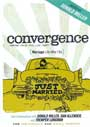 Convergence: Marriage: Life After I Do - DVD