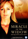 Miracle Of The Widow - DVD