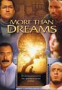 More Than Dreams - DVD
