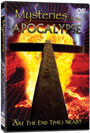 Mysteries Of The Apocalypse - DVD