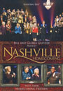 Gaither & Their Homecoming Friends: Nashville Homecoming - DVD