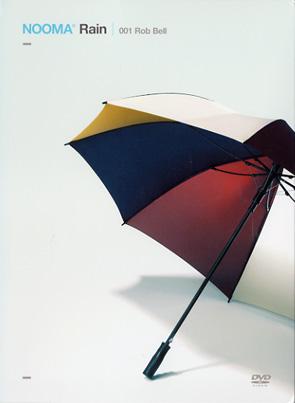 Nooma: Rain