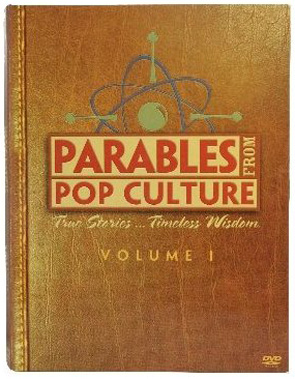 Parables From Pop Culture: Volume 1