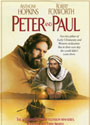 Peter and Paul - DVD