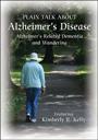 Plain Talk About Alzheimers Disease - DVD