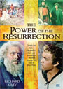 Power of the Resurrection - DVD