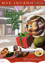 Wemmicks: Punchinello and the Most Marvelous Gift - DVD