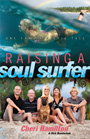 Raising a Soul Surfer - Book
