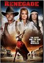 Renegade - DVD