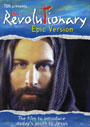 The Revolutionary - Epic Version - DVD