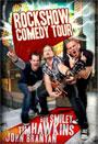 Tim Hawkins Rockshow Comedy Tour - DVD