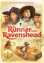 The Runner from Ravenshead - DVD