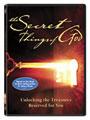 The Secret Things Of God - DVD