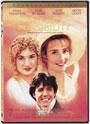 Sense And Sensibility - Special Edition DVD - DVD