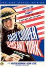 Sergeant York - Special Edition (2-Discs) - DVD