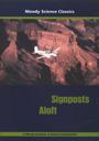 Moody Science Classics: Signposts Aloft - DVD