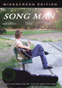Song Man - DVD