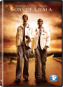 Honoring A Fathers Dream: Sons of Lwala - DVD