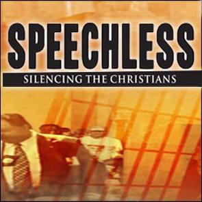 Speechless: Episode 107: The Fairness Doctrine