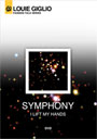 Louie Giglio: Symphony (I Lift My Hands) - DVD