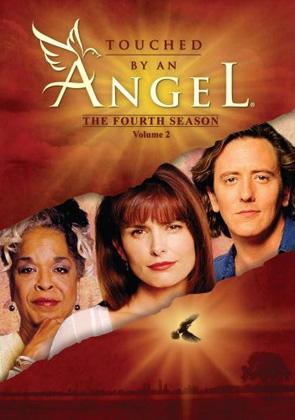 Touched By An Angel: The Fourth Season, Vol. 2