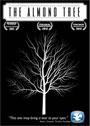 The Almond Tree - DVD