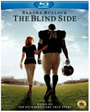 The Blind Side - Blu-ray