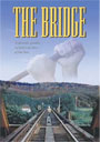 The Bridge/The Pump/The Mouth of Babes - DVD