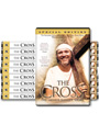 The Cross Evangelism Pack - DVD