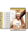 The Cross Evangelism Pack - DVD