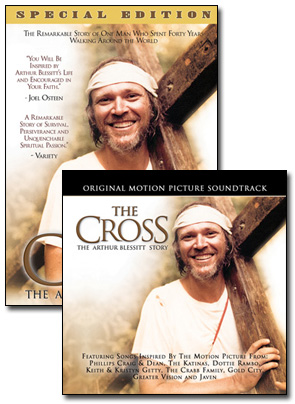 The Cross  & Soundtrack