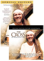 The Cross - DVD & Soundtrack