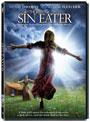 The Last Sin Eater - DVD