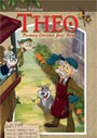 Theo: Gods Truth Home Edition - DVD