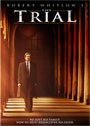 The Trial - DVD