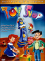 Collectible Classics: The Toy Shop - DVD