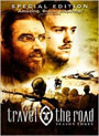 Travel The Road: Season 3 - 3 Disc Set - DVD