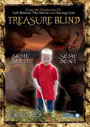 Treasure Blind - DVD