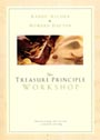 Treasure Principle - DVD