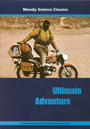 Moody Science Classics: Ultimate Adventure - DVD
